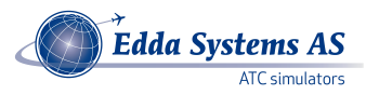 Edda Systems